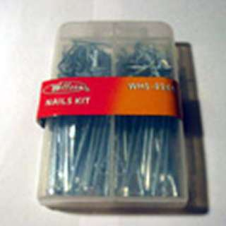 NAILS KIT 