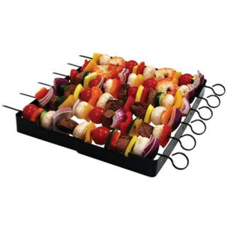 SHISH KABOB SET 