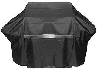 GRILL COVER 65IN 