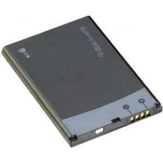BATTERY CELLPHONE FOR BLACKBERRY BOLD 9000  9700  9780