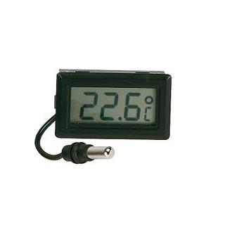 THERMOMETER DIGITAL -50 TO 70C 