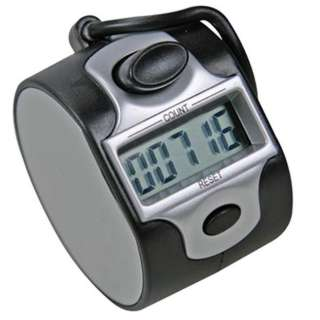COUNTER DIGITAL TALLY 5 DIGITS 