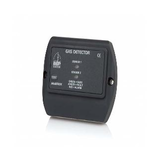 CONTOUR MATRIX GAS DETECTOR 