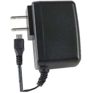 USB WALL CHARGER 5.1VDC 2.5A MIC MICOR USB PLUG 4FT CORD RASPB PI