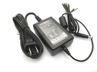 WALL ADAPTER AC TO DC REGULATED 12V
