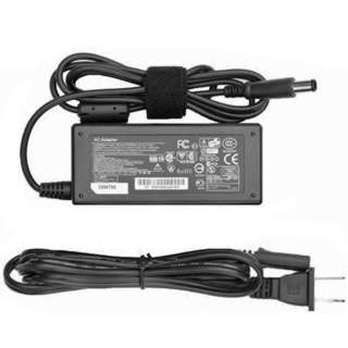 PSU SW 12VDC 3A 2.1MM C+ DESKTOP IP:100-240VAC
