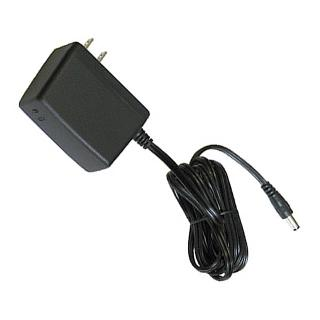 PSU SW 24VDC 1A 2.1MM C+ PLUG IN IP:100-240VAC
