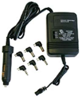 POWER SUPPLY SWITCHING CAR CONVERTER