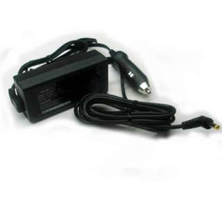 PSU 19VDC 1.8A 1.7MM RA C+ DESK TOP IP:12V/24VDC NETBOOK CHARGER