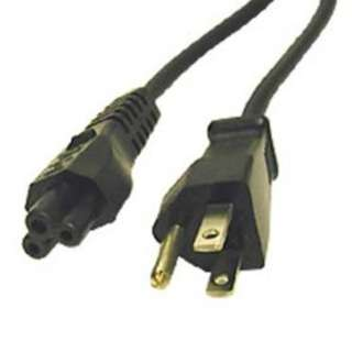 INST CORD 3/18 6FT RND BLK SVT MICKEY MOUSE CORD