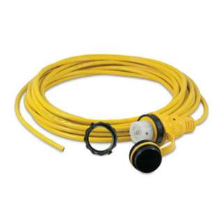 POWERCORD PLUS CORDSET 3C 32A 230V 15METER