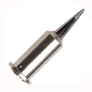 TIP TAPER NEEDLE PYROPEN WPT1 FOR WPA2