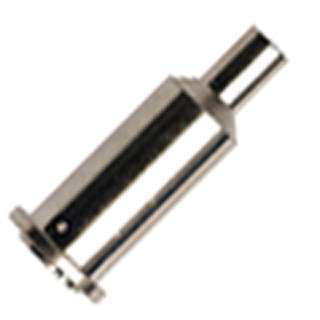 TIP HOT AIR 4.25MM PYROPEN WHC51 FOR WPA2