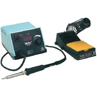 SOLDERING STATION DIGITAL 50W 