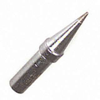 TIP SCREWDRIVER 1/32IN ETH FOR WE1010NA/WES51/WESD51
