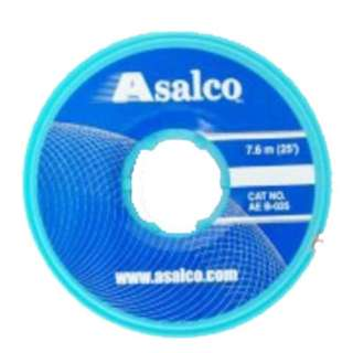 SOLDER WICK #4 BLUE 25FT 0.1IN 