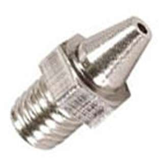DESOLDER PUMP TIP FOR J-045-DS 2 TIPS