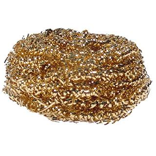 BRASS SHAVINGS FOR TIP CLEANER 