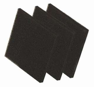 SMOKE ABSORBER FILTER CARBON ACTIVATED FOR WSA350 