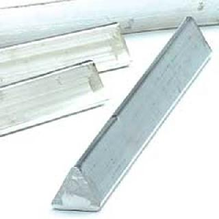 SOLDER BAR LEADFREE 2.5LB SN100C 