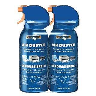 AIR DUSTER MINI 100G 