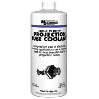PROJECTION TUBE COOLANT 500ML 
