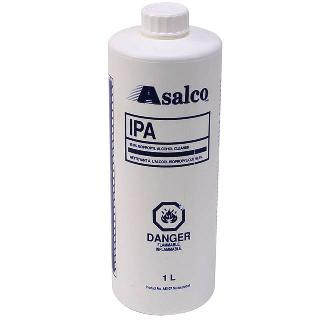 ISOPROPYL ALCOHOL 1L CLEANER 