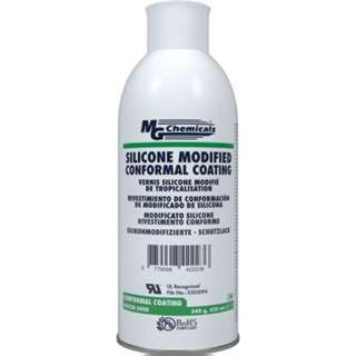 CONFORMAL COAT MODIFIED SILICONE 340G INDUSTRIAL ACCOUNTS ONLY