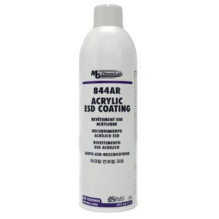 ACRYLIC ESD COATING 373ML ANTISTATIC SPRAY