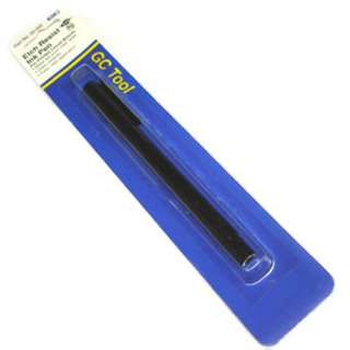 ETCH RESIST INK PEN 1/64INCH 