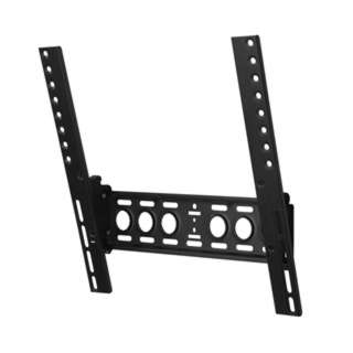 TV WALLMOUNT 25-47IN TILT 66LB 