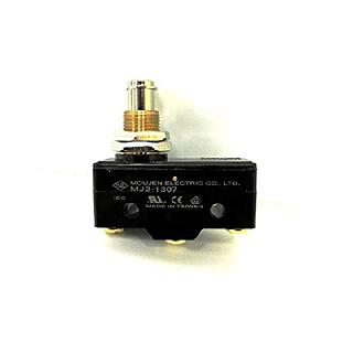 LIMIT SWITCH 1P2T NO/NC 50X20MM 15A/250V