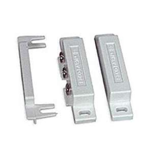 <strong>47-600-1</strong><br>MAGNETIC SWITCH NO/NC WHITE 