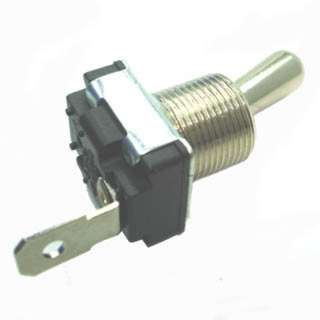 TOGGLE SWITCH 1P1T ON-OFF 