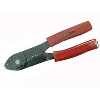 CRIMPER MOLEX .093IN STRIPPER 24-14AWG