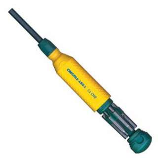 SCREWDRIVER MULTIBIT