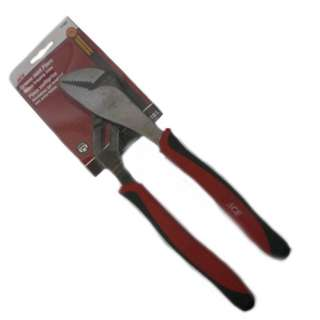 PLIER GROOVE JOINT 10INCH 