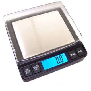 WEIGHING SCALE DIGITAL BLK/SILVR WEIGHING CAPACITY 250GX0.1G
