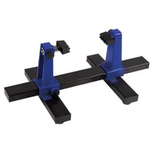CIRCUIT BOARD HOLDER 10IN ARM 