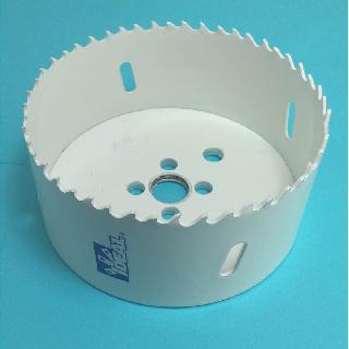 HOLE SAW 3-7/8IN 