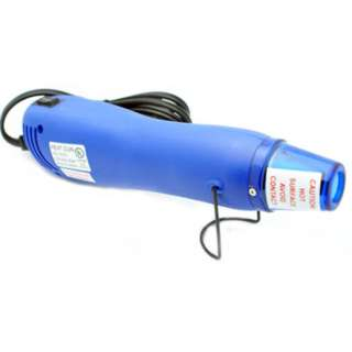 HEAT GUN MINI 250-350C 350WATTS 