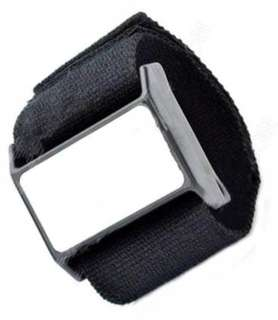 MAGNETIC WRIST BAND ONE SIZE FITS-ALL
