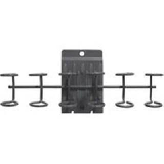 TOOL HOLDER LOAD CAPACITY 9LBS