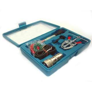 BATTERY REPAIR KIT 6PC/SET 
