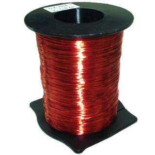 MAGNET WIRE 32AWG 0.20MM 236GR 2650FT APPROX.
