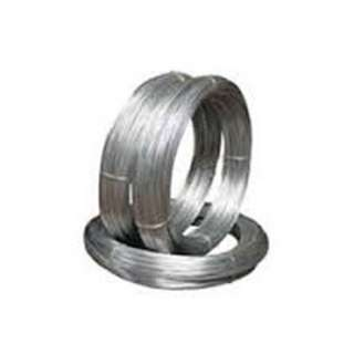 WIRE ALL PURPOSE 3PCS/SET 33FT/10M