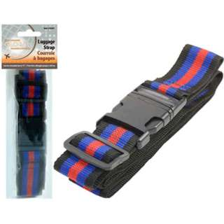 LUGGAGE STRAP 72IN MULTI-PURPOSE 