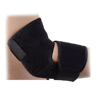 ELBOW SUPPORT ADJUSTABLE 