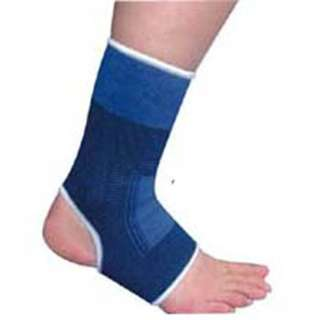 ANKLE SUPPORT ASSORTED SIZES 