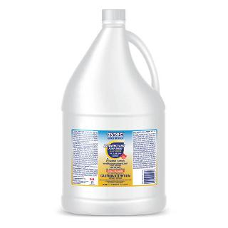 DISINFECTANT SPRAY 3.78L REFILL ALL PURPOSE